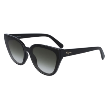 Salvatore Ferragamo SF997S Sunglasses