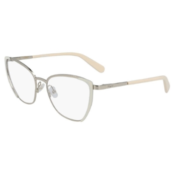 Salvatore Ferragamo SF2187 Eyeglasses