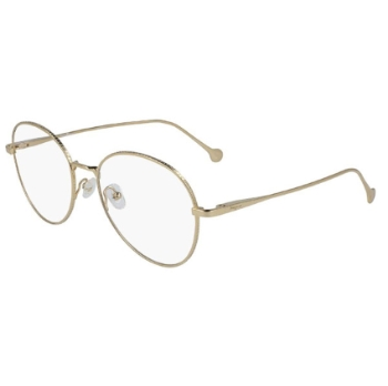 Salvatore Ferragamo SF2189 Eyeglasses