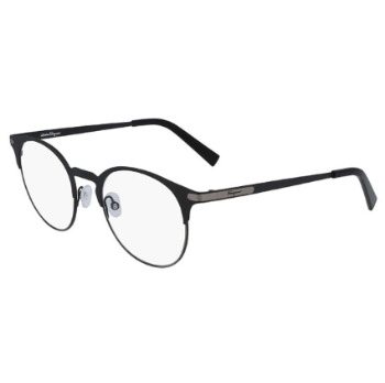 Salvatore Ferragamo SF2190 Eyeglasses