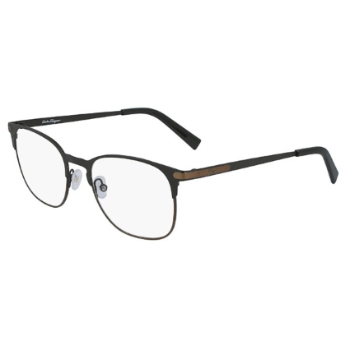 Salvatore Ferragamo SF2191 Eyeglasses