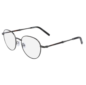 Salvatore Ferragamo SF2192 Eyeglasses