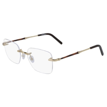 Salvatore Ferragamo SF2193 Eyeglasses