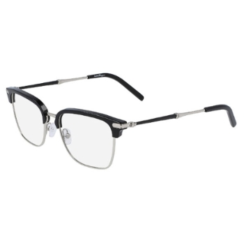 Salvatore Ferragamo SF2194 Eyeglasses