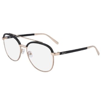 Salvatore Ferragamo SF2195L Eyeglasses