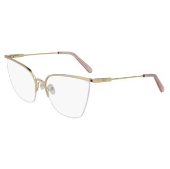 Salvatore Ferragamo SF2197 Eyeglasses