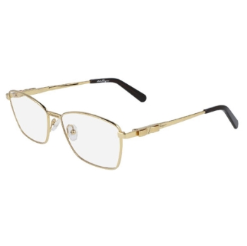 Salvatore Ferragamo SF2198 Eyeglasses
