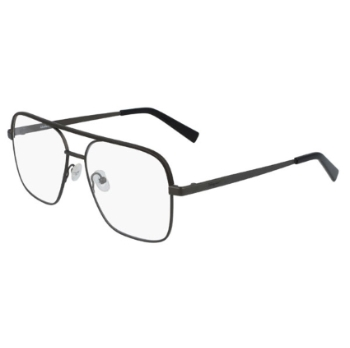Salvatore Ferragamo SF2199L Eyeglasses