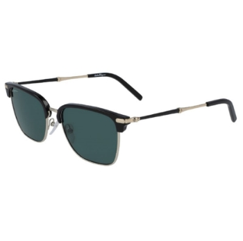 Salvatore Ferragamo SF227S Sunglasses