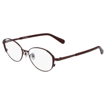 Salvatore Ferragamo SF2540A Eyeglasses