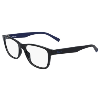 Salvatore Ferragamo SF2849 Eyeglasses