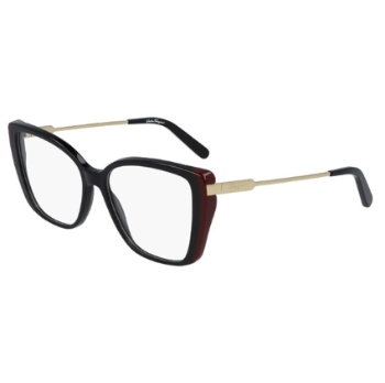 Salvatore Ferragamo SF2850 Eyeglasses