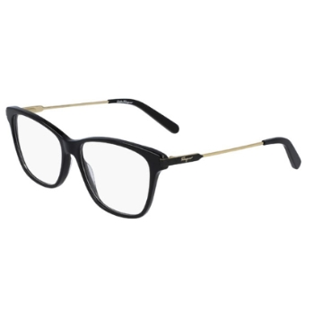 Salvatore Ferragamo SF2851 Eyeglasses