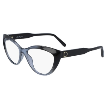 Salvatore Ferragamo SF2853 Eyeglasses