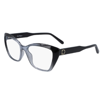 Salvatore Ferragamo SF2854 Eyeglasses