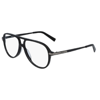 Salvatore Ferragamo SF2855 Eyeglasses