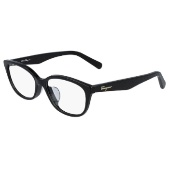 Salvatore Ferragamo SF2857A Eyeglasses