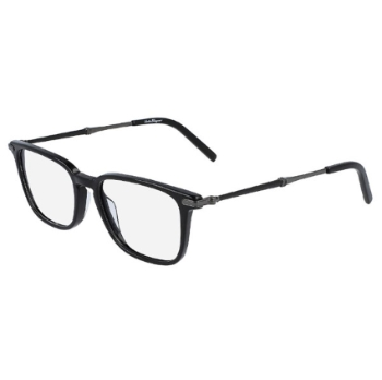 Salvatore Ferragamo SF2861 Eyeglasses
