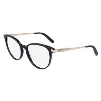 Salvatore Ferragamo SF2862 Eyeglasses