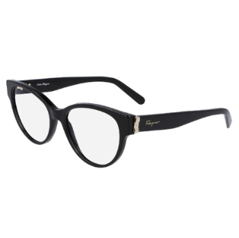 Salvatore Ferragamo SF2863 Eyeglasses