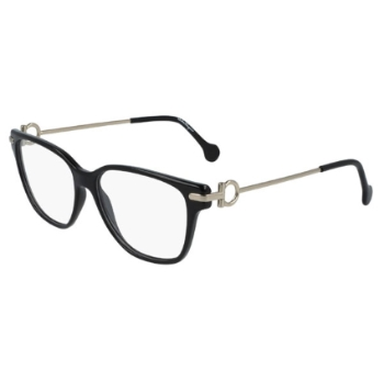 Salvatore Ferragamo SF2864 Eyeglasses