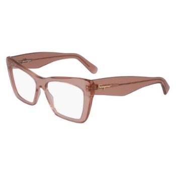 Salvatore Ferragamo SF2865 Eyeglasses