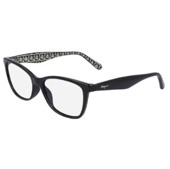 Salvatore Ferragamo SF2866 Eyeglasses