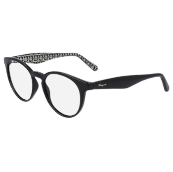 Salvatore Ferragamo SF2867 Eyeglasses
