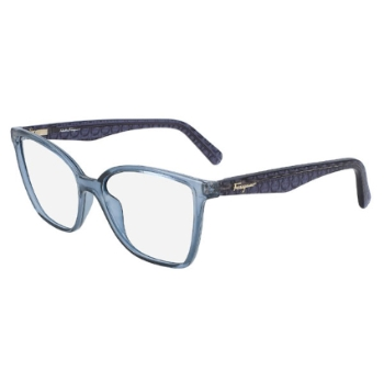 Salvatore Ferragamo SF2868 Eyeglasses