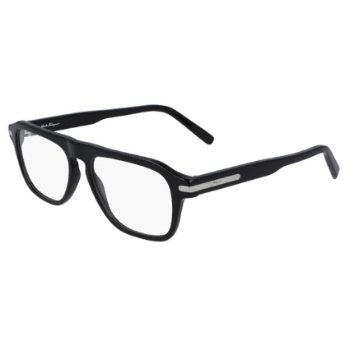 Salvatore Ferragamo SF2869 Eyeglasses