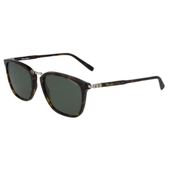 Salvatore Ferragamo SF910SP Sunglasses