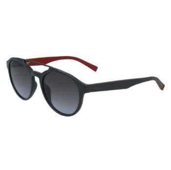Salvatore Ferragamo SF937S Sunglasses