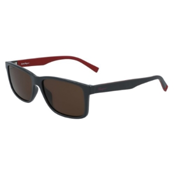 Salvatore Ferragamo SF938S Sunglasses