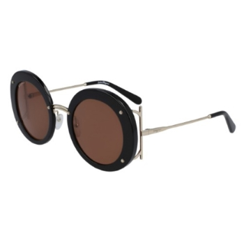 Salvatore Ferragamo SF939S Sunglasses