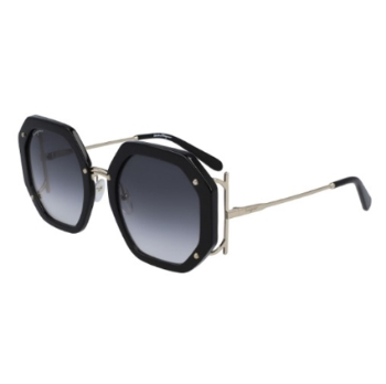 Salvatore Ferragamo SF940S Sunglasses