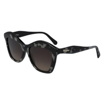 Salvatore Ferragamo SF941S Sunglasses