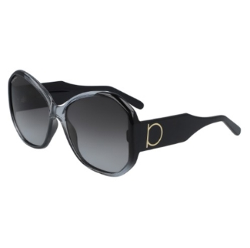 Salvatore Ferragamo SF942S Sunglasses