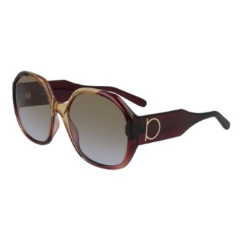 Salvatore Ferragamo SF943S Sunglasses