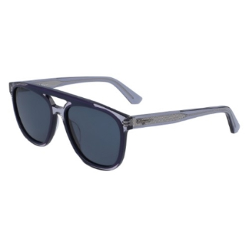 Salvatore Ferragamo SF944S Sunglasses
