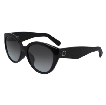 Salvatore Ferragamo SF946SA Sunglasses