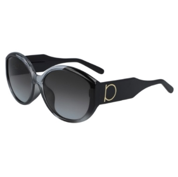 Salvatore Ferragamo SF947SA Sunglasses