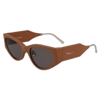 Salvatore Ferragamo SF950SL RUNWAY Sunglasses