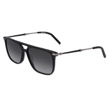 Salvatore Ferragamo SF966S Sunglasses