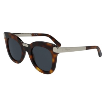 Salvatore Ferragamo SF967S Sunglasses