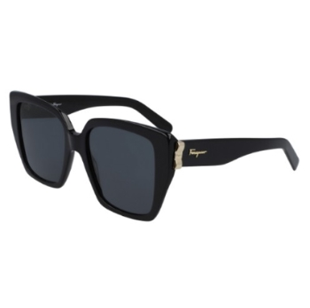 Salvatore Ferragamo SF968S Sunglasses