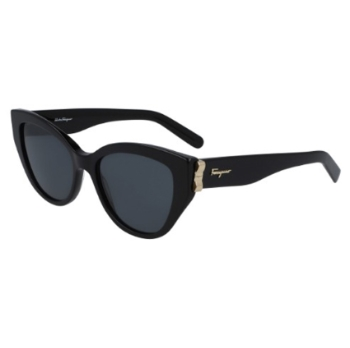 Salvatore Ferragamo SF969S Sunglasses