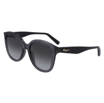 Salvatore Ferragamo SF977S Sunglasses