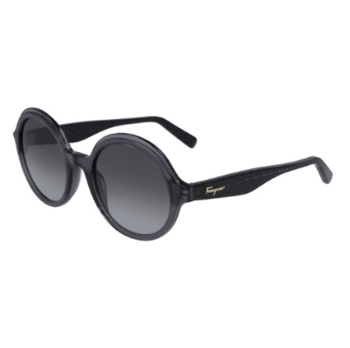 Salvatore Ferragamo SF978S Sunglasses