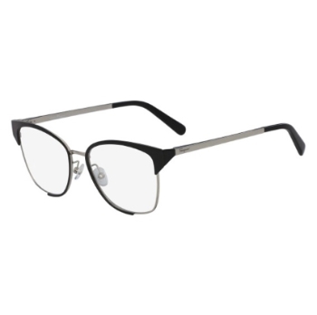 Salvatore Ferragamo SF2157 Eyeglasses