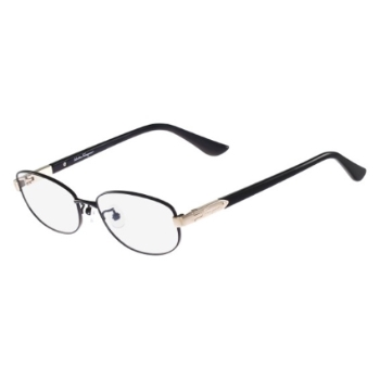 Salvatore Ferragamo SF2521A Eyeglasses